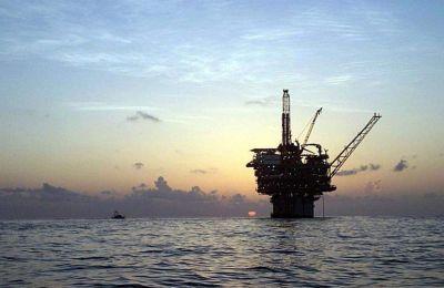 Η στροφή στο φυσικό αέριο συνιστά όχι μόνο εθνική στρατηγική αλλά και ευρωπαϊκή μας υποχρέωση, δήλωσε ο πρόεδρος της ΔΕΦΑ