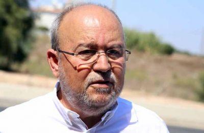 Ο Δήμος Αμμοχώστου προειδοποιεί με την ανακοίνωση του πως πρόκειται να προσβάλει τις εν λόγω αποφάσεις