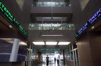 Η αξία των συναλλαγών ανήλθε στα 58,422 εκατ. ευρώ