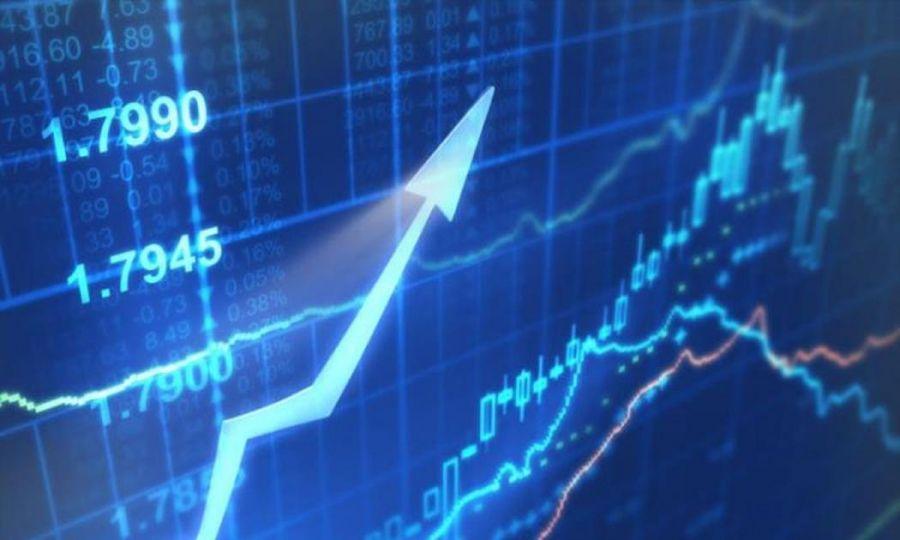 Ο ημερήσιος όγκος συναλλαγών διαμορφώθηκε στις €291.152.