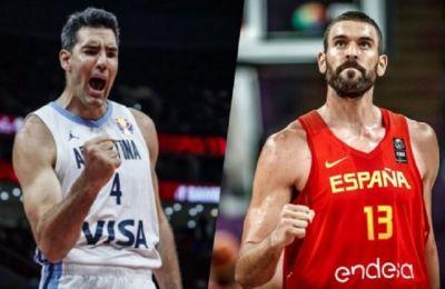 Μουντομπάσκετ:  Η πιο μεγάλη ώρα