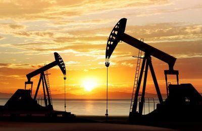 Ο Αμερικανός πρόεδρος Ντόναλντ Τραμπ ανακοίνωσε την Κυριακή ότι ενέκρινε τη χρήση των στρατηγικών αποθεμάτων πετρελαίου των ΗΠΑ