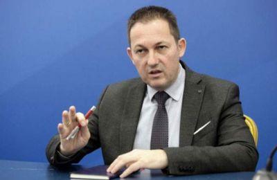 Η Αθήνα σχεδιάζει να αναδείξει τις τουρκικές ενέργειες και ειδικά την «παρεμβατικότητα» της Άγκυρας στην Κύπρο όπου δυσκολεύει την εξεύρεση λύσης.
