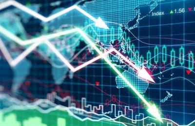 Ο όγκος των συναλλαγών διαμορφώθηκε στα €99.833,33.