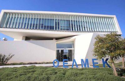 Η ΟΕΛΜΕΚ θα καλεί τα μέλη της να μην επιδείξουν ενδιαφέρον ως θεματοθέτες στις εξετάσεις τετραμήνων