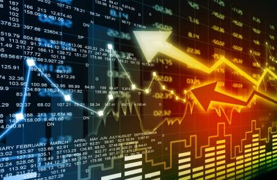 Ο όγκος των συναλλαγών διαμορφώθηκε στα €155.857.