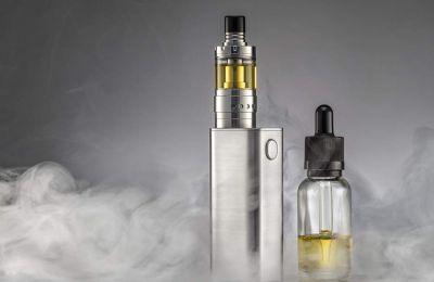 Η απόφαση αυτή ανατρέπει τα σχέδια επέκτασης εταιρειών όπως οι Juul Labs και Philip Morris International.