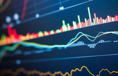 Ο όγκος των συναλλαγών διαμορφώθηκε στα €230.631.