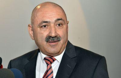 Υποστήριξε περαιτέρω ότι ο Πρόεδρος Αναστασιάδης επιχειρεί να αλλοιώσει την πραγματικότητα