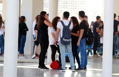 Στις 25 Σεπτεμβρίου θα πραγματοποιηθεί και μονόωρη στάση εργασίας και από τους εκπαιδευτικούς