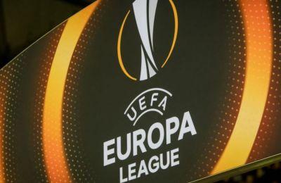Το σεντόνι του Europa League είναι έτοιμο να κυματίσει και πάλι
