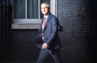 «Δεν θα υπάρξει συμφωνία για το backstop με το Ηνωμένο Βασίλειο και το βρετανικό Κοινοβούλιο το έχει ήδη απορρίψει τρεις φορές»