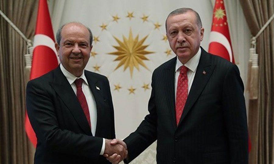 Κατά την πρόσφατη συνεδρίαση της «κοινοβουλευτικής» ομάδας του ΚΕΕ υπήρξαν λεκτικές επιθέσεις μεταξύ «βουλευτών» και του κ. Τατάρ