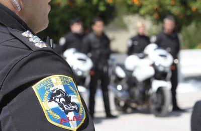 Στις ειδικές δράσεις θα μετέχουν ένστολοι αστυνομικοί από τα τμήματα πεζών περιπολιών και ειδικά εκπαιδευμένοι σκύλοι «περιπολίας»