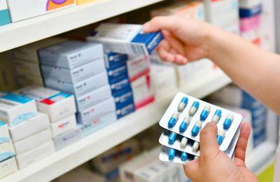 Η απόφαση συνάδει με ανάλογες ενέργειες άλλων φαρμακορυθμιστικών αρχών, τόσο στην Ευρώπη όσο και παγκόσμια (φωτο αρχείου)