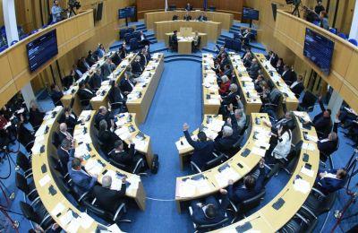 O ΔΗΣΥ θα καταθέσει τροπολογία επί της πρότασης για τροποποίηση του Συντάγματος