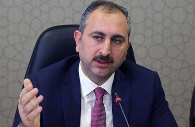 Ο Τούρκος υπουργός είπε ότι η Τουρκία είναι πάντοτε υπέρ του διαλόγου στο Κυπριακό