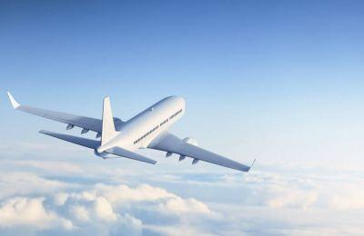 Η Επίτροπος διευκρινίζει ότι ο κανονισμός για τις αεροπορικές γραμμές προβλέπει ελευθερία τιμολόγησης για τους αερομεταφορείς