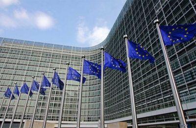 Ο κυπριακός τομέας εξακολουθεί να έχει τα δεύτερα μεγαλύτερα ΜΕΔ στη ζώνη του ευρώ