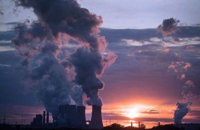 Ο ΓΓ του Οργανισμού Ηνωμένων Εθνών συγκαλεί Σύνοδο για την Κλιματική Δράση στις 23 Σεπτεμβρίου