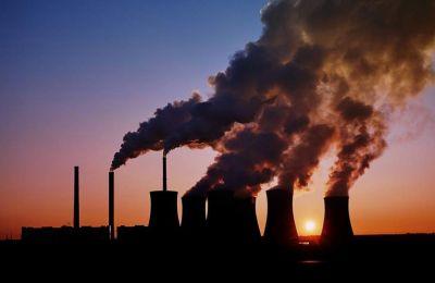Ενώ 30 χώρες έχουν προσχωρήσει πλέον σε μια συμμαχία που υπόσχεται να σταματήσει την κατασκευή σταθμών άνθρακα από το 2020.