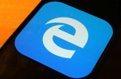 Η Microsoft διευκρίνισε ότι το πρόβλημα αφορά τις εκδόσεις 9 έως 11 του Internet Explorer