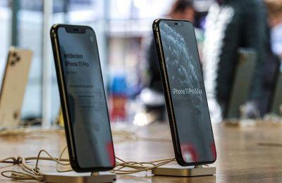 Η Apple έχει δημιουργήσει και στη χώρα ένα φανατικό που δεν υπολογίζει το κόστος αγοράς