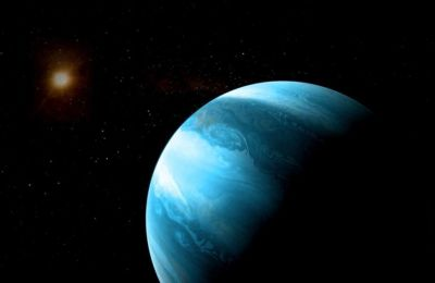 Ο τελικός κατάλογος με τα νέα ονόματα των εξωπλανητών και των άστρων τους θα γνωστοποιηθεί από την IAU φέτος τον Δεκέμβριο.