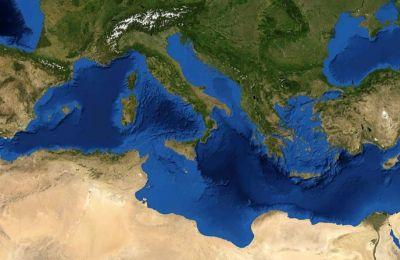 Από όλους τους υγροτόπους της Κύπρου μόνο 3 είναι απείραχτοι δηλαδή χωρίς σημάδια από ανθρωπογενείς επιδράσεις.