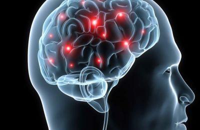 Οι όγκοι στον εγκέφαλο μειώνουν το προσδόκιμο ζωής κατά 20 χρόνια κατά μέσο όρο, περισσότερο από κάθε άλλο είδος καρκίνου.