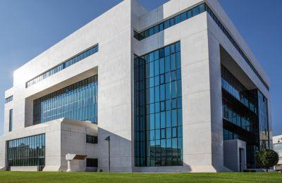Η εταιρεία προχώρησε στην τέταρτη κατά σειρά αύξηση του κεφαλαίου της Τράπεζας εντός του 2019.
