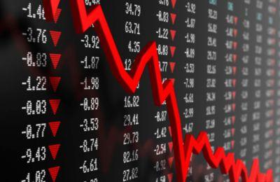 Πτωτικά κατά 0,52% κινήθηκε ο δείκτης της Κύριας αγοράς, κλείνοντας στις 45,79 μονάδες