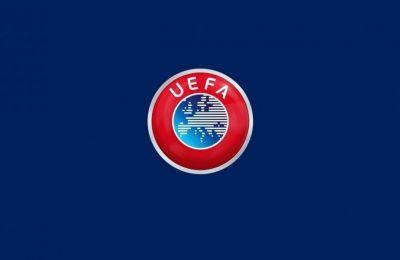 Ο ΑΠΟΕΛ έκανε μεγάλο βήμα για τον εαυτό του και το κυπριακό ποδόσφαιρο