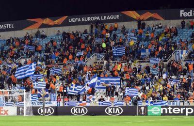 Ο ΑΠΟΕΛ είναι «κάτι περισσότερο από ένας σύλλογος», όπως λέει και το γνωστό μότο της Μπαρτσελόνα