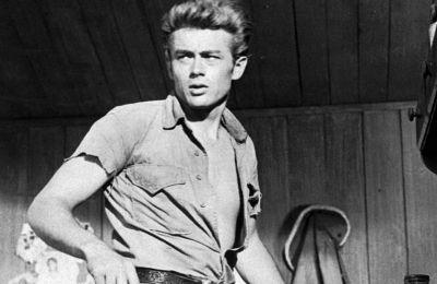 Σε μια ταινία εποχής του πολέμου στο Βιετνάμ θα υποδυθεί ένα δευτερεύοντα ρόλο