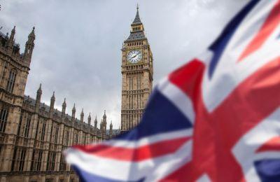 Η εταιρία δημοσκοπήσεων BMG διενήργησε τη δημοσκόπηση από τις 5 έως τις 8 Νοεμβρίου σε δείγμα 1.504 Βρετανών ενηλίκων.
