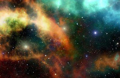 Η έως τώρα επικράτηση του επίπεδου σύμπαντος βασίζεται στο μοντέλο του πληθωρισμικού σύμπαντος