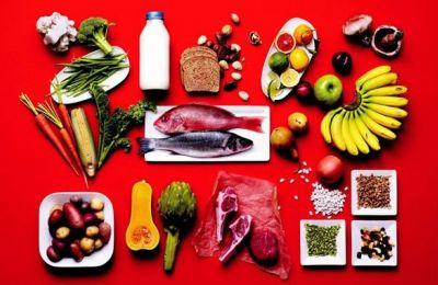 Ο έλεγχος των μερίδων σας δεν σημαίνει ότι πρέπει να τρώτε μικροσκοπικά ποσά ή να μετρήσετε με ακρίβεια τον αριθμό των μπιζελιών στο πιάτο σας.