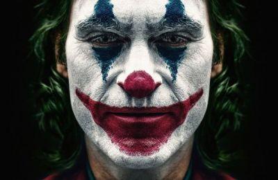 Ο «Joker» είναι η ταινία της χρονιάς, σε εισπράξεις, σε κριτικές, σε ανταπόκριση από τον κόσμο