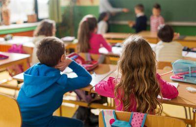 Η Κυβέρνηση κατατάσσει την Δημόσια Προδημοτική Εκπαίδευση σε δεύτερη μοίρα, λέει η Κίνηση