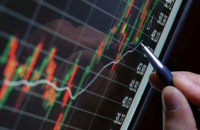 Ο ημερήσιος όγκος συναλλαγών περιορίστηκε στα €108.703