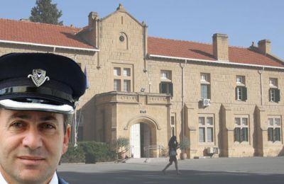 Η υπόθεση καταχωρήθηκε στις 30 Μαΐου 2017 ενώπιον του Δικαστή Νικόλα Γεωργιάδη