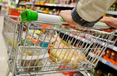 Οι καταναλωτές που έχουν προμηθευτεί το ακατάλληλο προϊόν προτρέπονται να το επιστρέψουν στους χώρους από όπου το έχουν αγοράσει