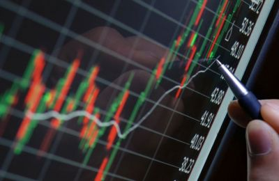 Ο ημερήσιος όγκος συναλλαγών περιορίστηκε στα €80.399.