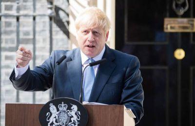 Η δημοσκόπηση πραγματοποιήθηκε από τις 7 έως τις 11 Νοεμβρίου, πριν το Κόμμα Brexit ανακοινώσει ότι δεν θα διεκδικήσει έδρες των Τόρις.