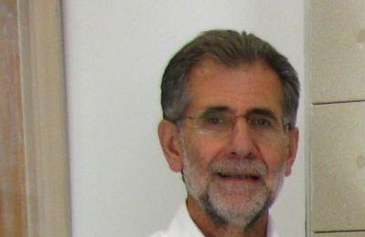 Ο Αλέκος Σταμάτης επικαλέστηκε προσωπικούς λόγους, σύμφωνα με τον Υπουργό Υγείας