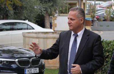 Αυξημένος κατά 71, 6 εκ ευρώ ο προϋπολογισμός του Υπουργείου σε σύγκριση με το 2019