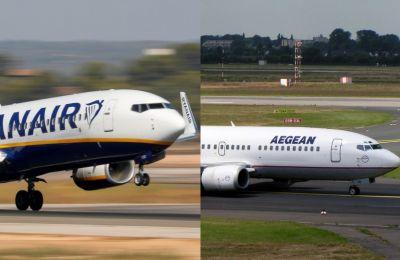 Η εδραίωση της Ryanair στην Πάφο είναι γεγονός ενώ η σύνδεση τόσο με την Βαρσοβία αλλά και την Πόζναν αναμένεται να δώσει περαιτέρω ώθηση στην οικονομία