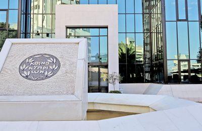 Τα δύο μεγάλα ιδρύματα διαγράφουν διαφορετικές πορείες που μέσα στο μικρό περιβάλλον δραστηριοποίησης της Κύπρου τους δίνει περιθώριο επαρκούς κερδοφορίας και βιωσιμότητας.