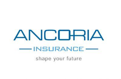Η Ancoria Insurance προκήρυξε διαγωνισμό υποτροφιών για τα μέλη του Ancoria Pension Plan